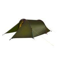 Terra Nova Starlite 2 Tent
