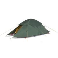 Terra Nova Expedition Super Quasar Tent