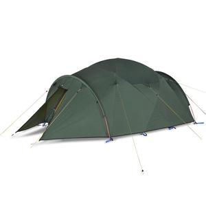 Image of Terra Nova Expedition Terra Firma Tent - Green