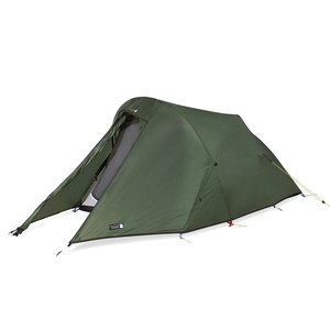 Image of Terra Nova Voyager Tent