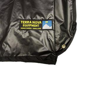 Image of Terra Nova Groundsheet Protector for Hyperspace / Ultra Hyperspace