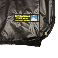 Terra Nova Groundsheet Protector for Super Quasar