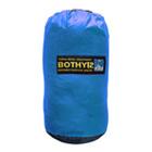 Image of Terra Nova Bothy Bag 12 Emergency Shelter