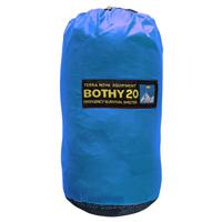 Terra Nova Bothy Bag 20 Emergency Shelter
