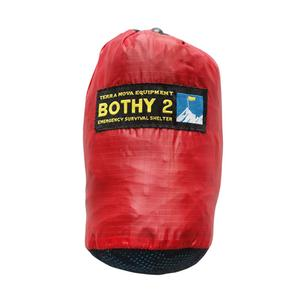 Image of Terra Nova Bothy Bag 2 Emergency Shelter