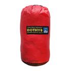 Terra Nova Bothy Bag 8 Emergency Shelter