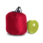 Terra Nova Superlite Bothy Bag 4 Emergency Shelter