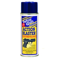 Tetra Action Blaster - Synthetic Safe - 10oz