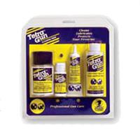 Tetra Cleaning Pack