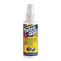 Tetra Gun Cleaner - Cleaner/Degreaser - 4oz