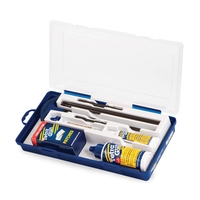 Tetra ValuPro III Cleaning Kits