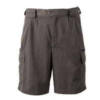 Tilley Masai Shorts (Men's)