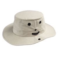 Tilley Mash-Up Snap-Up Hat