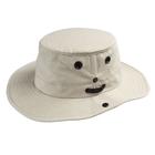 Image of Tilley Mash-Up Snap-Up Hat - Sand