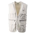 Tilley Outback Vest (Men's)