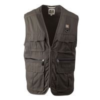 Tilley Outback Vest (Men's)