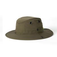Tilley Paddlers Hat