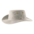 Tilley Medium Brim Snap Up Hat