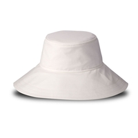 Tilley Women's Floppy Brim Hat