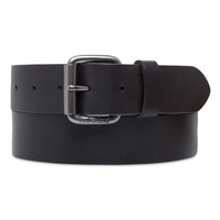 Timberland 38mm Tree Rivet Belt (Men's)