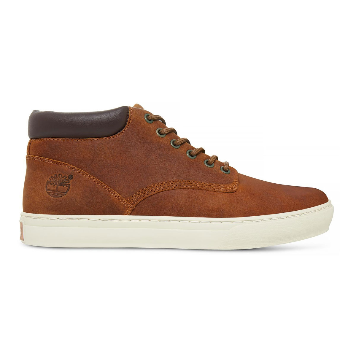 large discount wholesale outlet 50% price Timberland Adventure 2.0 Cupsole Chukka (Men's) - Glazed Ginger Roughcut