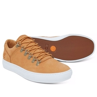 Timberland Adventure 2.0 Cupsole Alpine Oxford (Men's)