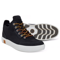 Timberland Amherst High Top Chukka (Men's)