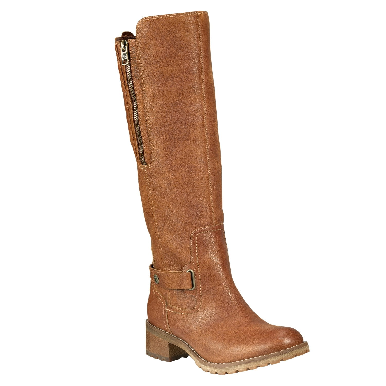 Tall Timberland boots for women 2019