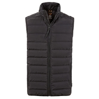 Timberland Bear Head Vest (CLS) (Men's)