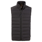 Timberland Bear Head Vest (CLS) (Men's)