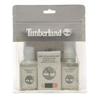 Image of Timberland Product Care - Travel Kit