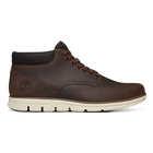 Timberland Bradstreet Chukka Leather (Men's)