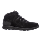 Timberland Bradstreet Hiker Leather Casual Boots (Men's)