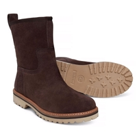 Timberland Chamonix Valley WP Winter Boots (Women's)