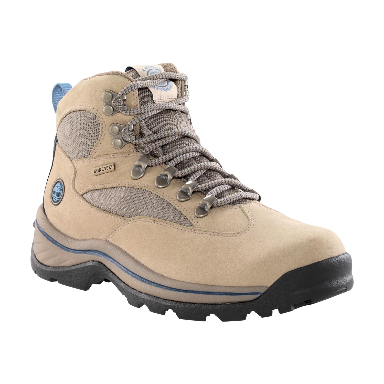 Chocorua Trail 2 Leather And Gore-tex Hiking Boots Timberland yNi4M7fq