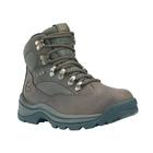 Timberland Chocorua Trail GTX Walking Boots (Women's)