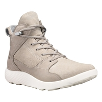 Timberland FlyRoam Hiker Boots (Women's)