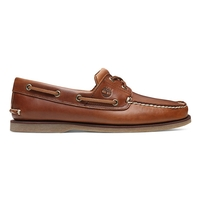Timberland Classic Boat Shoes (Men's)