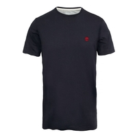 Timberland Dunstan Rv Crew Slim Short Sleeve Tee (Men's)