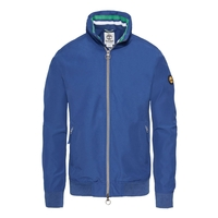 Timberland DV Mount Kearsage Sailor Bomber Jacket (Men's)