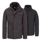 Timberland DV Snowdon Peak 3-in-1 Jacket (CLS) (Men's)