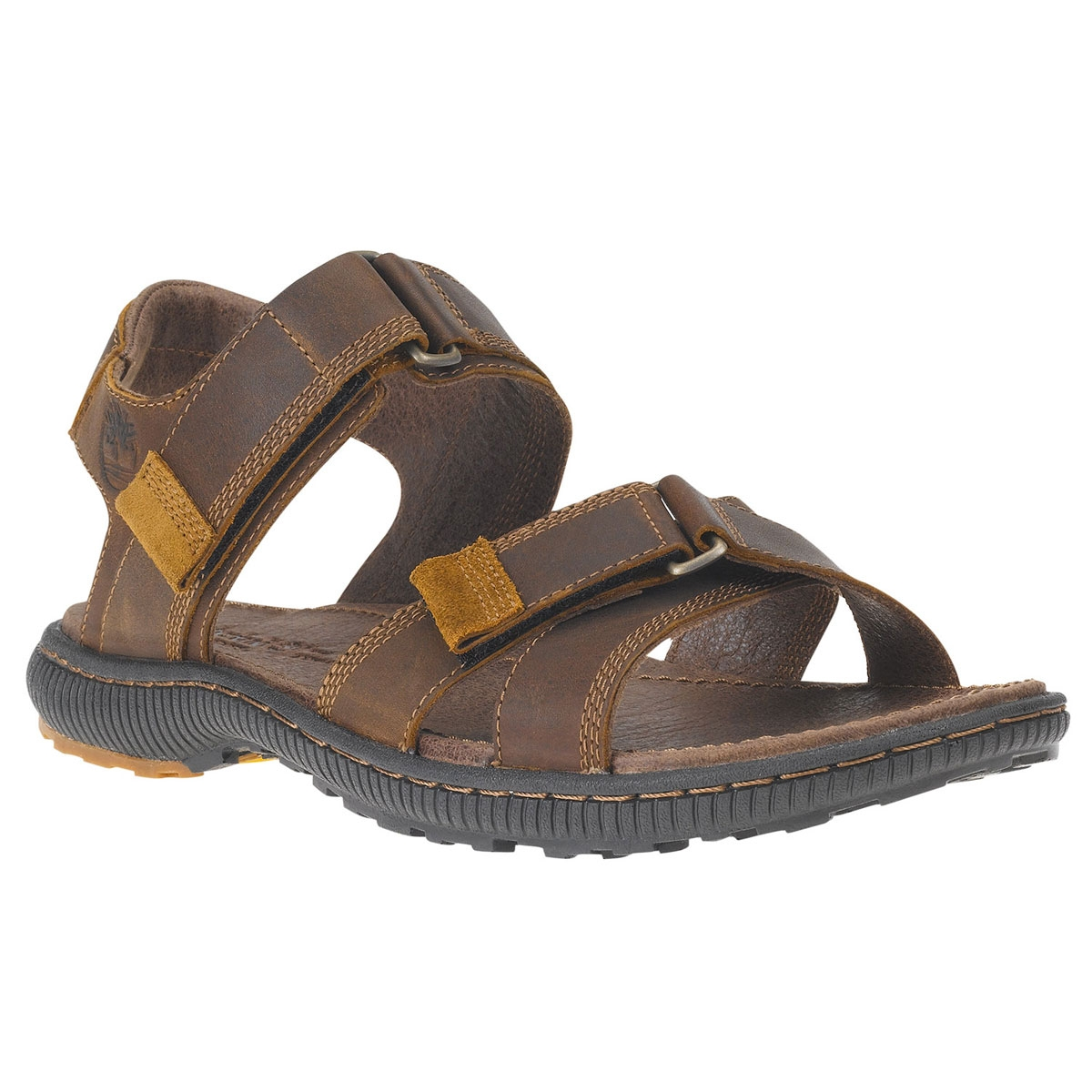 Poner Escéptico pedir disculpas  timberland sandals mens uk