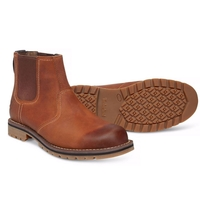 Timberland Earthkeepers Larchmont Chelsea Boots (Men's)
