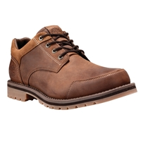 Timberland Earthkeepers Larchmont Oxford Shoe (Men's)