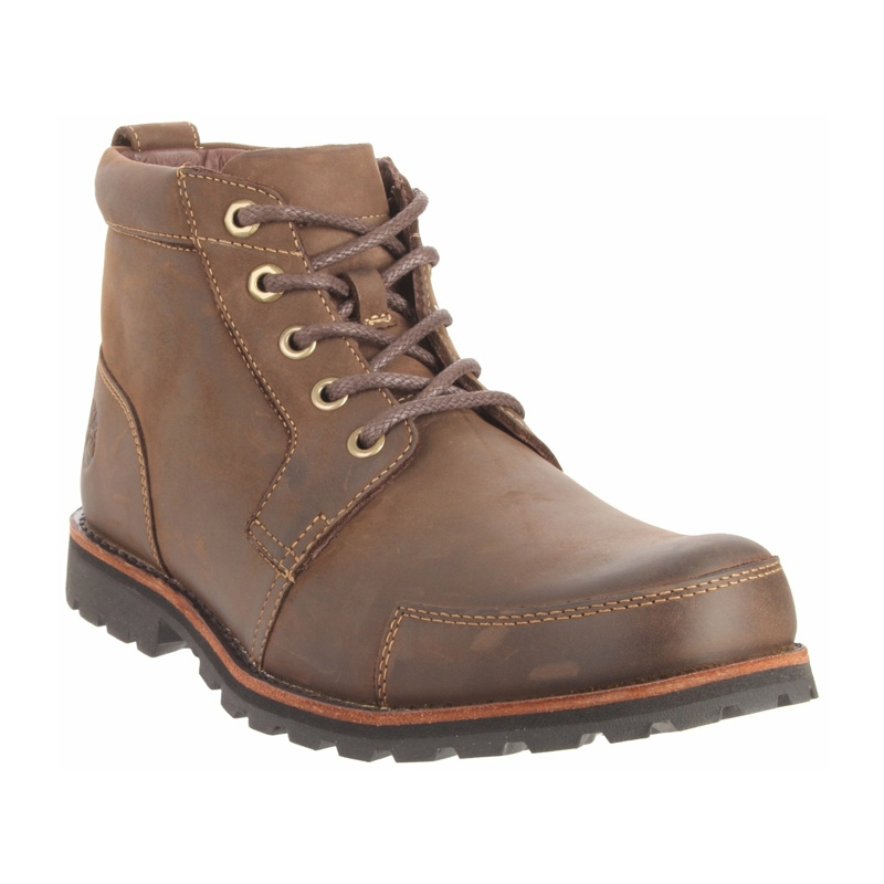 Image of Timberland Earthkeepers Original Chukka Casual Boot (Men s) -  Brown Oiled 6e4d50c71
