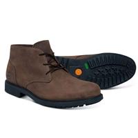 Timberland Earthkeepers Stormbuck Chukka Boot (Men's)
