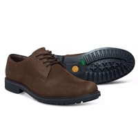 Timberland Earthkeepers Stormbuck Oxford Shoes (Men's)