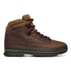 Timberland Euro Hiker SF Leather (Men's)