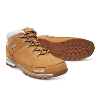 Timberland Euro Sprint Hiker Boot (Men's)