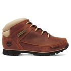 Timberland Euro Sprint Hiker Walking Boots (Men's)